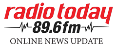 Radio Today FM 89.6 - The 1st #1 Private Radio Station In Bangladesh