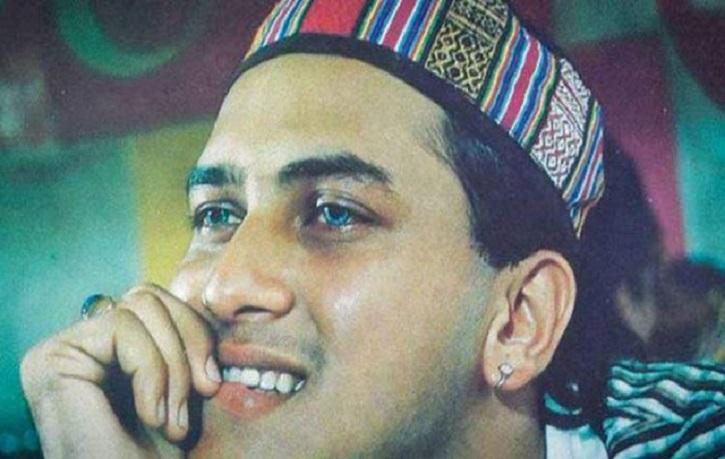 বাংলা চলচ্চিত্রের মোড় ঘুরিয়ে দেয়া অমর চিত্রনায়ক সালমান শাহ