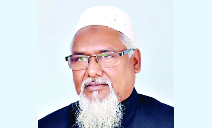 কুমিল্লার ঘটনায় আইন হাতে তুলে নেবেন না: ধর্ম প্রতিমন্ত্রী