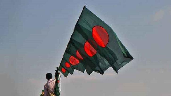 বাংলাদেশ দ্রুত বর্ধনশীল অর্থনীতির দেশ: আইসিসিবি