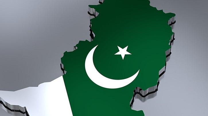 বৈদেশিক রিজার্ভের তালিকায় পাকিস্তানের উন্নতি