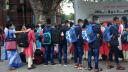 ভারতে কারাভোগ শেষে দেশে ফিরলেন ২০ কিশোর-কিশোরী