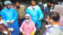 খালেদা জিয়ার অসুস্থতা নিয়ে বিভ্রান্তি না ছড়ানোর আহ্বান
