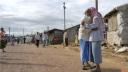 কুরবানীর ঈদ যেভাবে কেটেছে বাংলাদেশ আশ্রিত রোহিঙ্গাদের