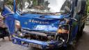 বাগেরহাটে ট্রাকের ধাক্কায় ইজিবাইকের ৬ জন যাত্রী নিহত