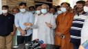 গণতন্ত্র পুনরুদ্ধারে ভুমিকা রাখবে ঢাকা মহানগর বিএনপি: ফখরুল