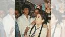 ভাইরাল স্কুল বয় শাহরুখ খান
