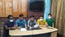 সাম্প্রদায়িক হামলা: ৩১ অক্টোবর পর্যন্ত কর্মসূচি স্থগিত করলো ঢাবি