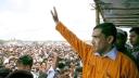 মুহিবুল্লাহ হত্যাকান্ডের 'কিলিং স্কোয়াড' সদস্য গ্রেফতার