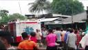 গোবিন্দগঞ্জে সংখ্যালঘুর দোকানে নাশকতার অভিযোগ
