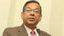 কুমিল্লার সাম্প্রদায়িক সহিংসতা: বিচার হবে দ্রুত বিচার ট্রাইব্যুনালে