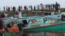 ব্রাহ্মণবাড়িয়ার ট্রলারডুবির ঘটনা তদন্তে কমিটি গঠন