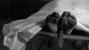 লক্ষ্মীপুরে সুপারি চুরির প্রতিবাদ করায় বৃদ্ধকে কুপিয়ে হত্যা