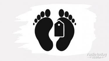পদ্মায় নিখোঁজ লস্করের মরদেহ উদ্ধার