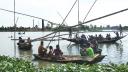গাজীপুরে খালে ডুবে মারা গেল ৩ ছাত্রী