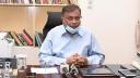 """""""কুমিল্লার ঘটনা কিভাবে ঘটানো হয়েছে, মির্জা ফখরুলকে জিজ্ঞাসা করলেই ভালো জানা যাবে"""""""