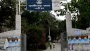 ঘরের বাইরে তালা, ভেতরে প্রেমিক-প্রেমিকার মরদেহ
