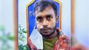 'মণ্ডপে কোরআন রাখার কথা স্বীকার করেছে ইকবাল'