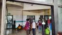 খুলনা বিভাগে কোভিডে ২৪ ঘণ্টায় আরো ৩০ জনের মৃত্যু