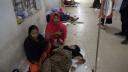 সৎমায়ের নির্যাতন সইতে না পেরে স্কুলছাত্রীর আত্মহত্যা চেষ্টা