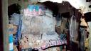 চট্টগ্রামের বাসায় বিস্ফোরণ, দগ্ধ একজনের মৃত্যু