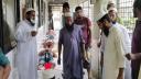 তাবলিগ জামাতে চেতনানাশক খাইয়ে ১৩ জনের সর্বস্ব লুট
