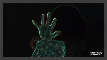 সাতক্ষীরার পৃথক ঘটনায় এক বাকপ্রতিবন্ধি ও এক স্কুল ছাত্রী ধর্ষণের শিকার, গ্রেপ্তার ১