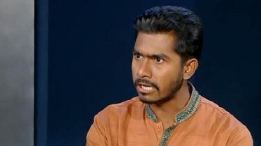 রাজনৈতিক ফায়দা নেওয়ার জন্য সাম্প্রদায়িক হামলা: ভিপি নুর