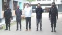চাকরির প্রলোভন দেখিয়ে প্রতারণা, ২ প্রতিষ্ঠানের চেয়ারম্যান ও এমডি আটক
