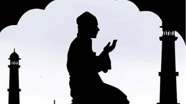 গুনাহ থেকে পরিত্রাণ পেতে তাওবার নামাজ পড়ার নিয়ম