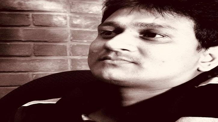 খালেদুর রহমান জুয়েল: একজন বহুমাত্রিক